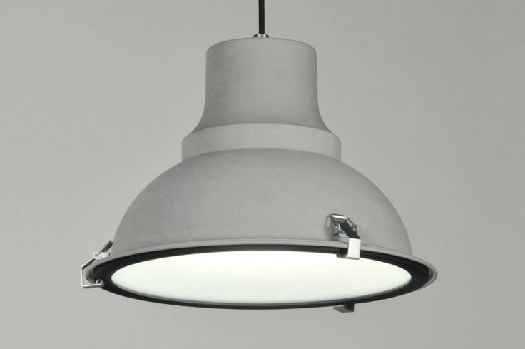 ... Keuken verlichting on Pinterest  Lighting, Lamp shades and Pot lights