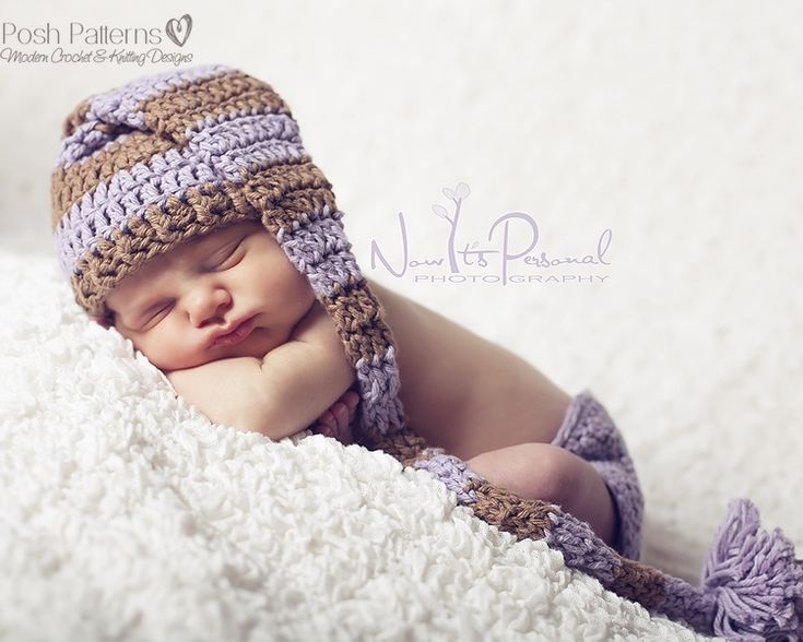 243 best pixie hat crochet and knit images on pinterest crochet crochet pixie hat pattern dt1010fo