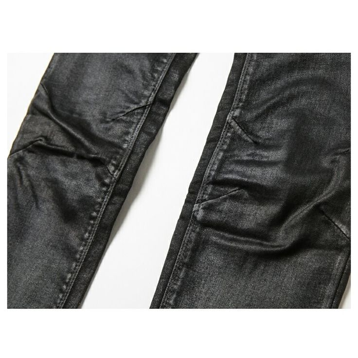 #임블리 #미친바지 #코팅진 #팬츠 #데일리룩 #일상룩 #오늘뭐입지  #imvely #pants #dailylook #ootd