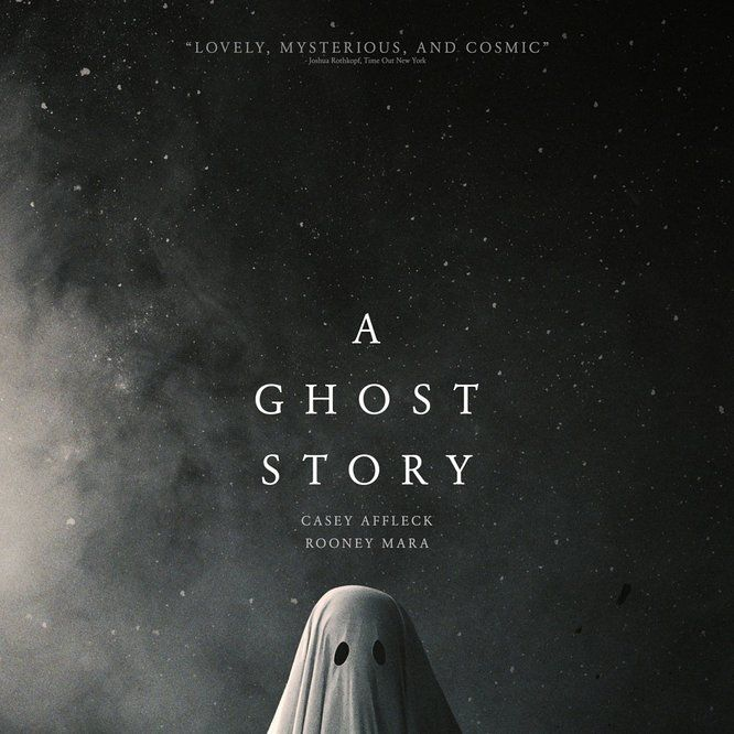 Ghost stories #ghost_stories #short_ghost_stories #scary_ghost_stories #best_ghost_stories #creepy_ghost_stories #ghost_stories_for_kids