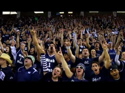 Utah State Scotsman song-Show me the Scotsman, who doesn't love the thistle, show me an Englishman who doesn't love the rose, show me a true-blooded Aggie from Utah, who doesn't love the spot, where the sagebrush grows! #AggieLife