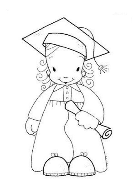 273 best images about tarjetas bebe y ni os on pinterest - Dibujos para sabanitas de bebe ...
