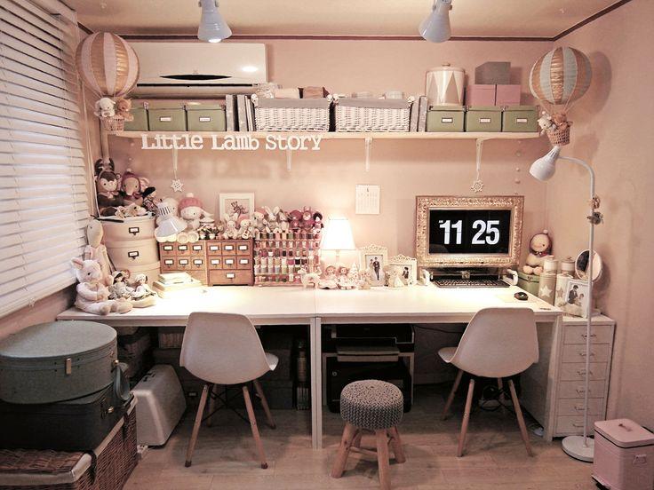 [인테리어]짜임새 있고 아늑한 집을 위한 인테리어 - 1등 인터넷뉴스 조선닷컴 - IssuePhoto