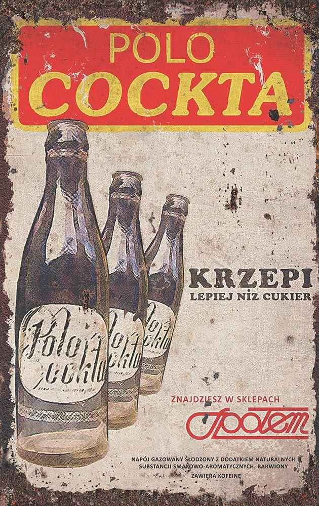 PosterPlate, Poland