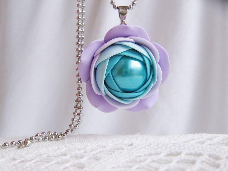 My soul, náhrdelník