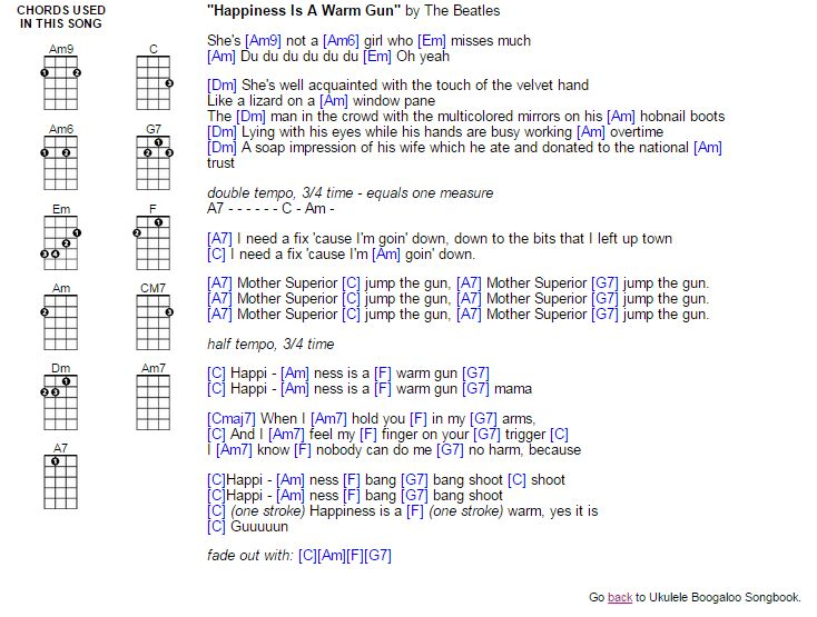 Ukulele ukulele tabs dream a little dream : 1000+ images about Make Some Noise on Pinterest