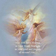 star bright angels.com - Google Search