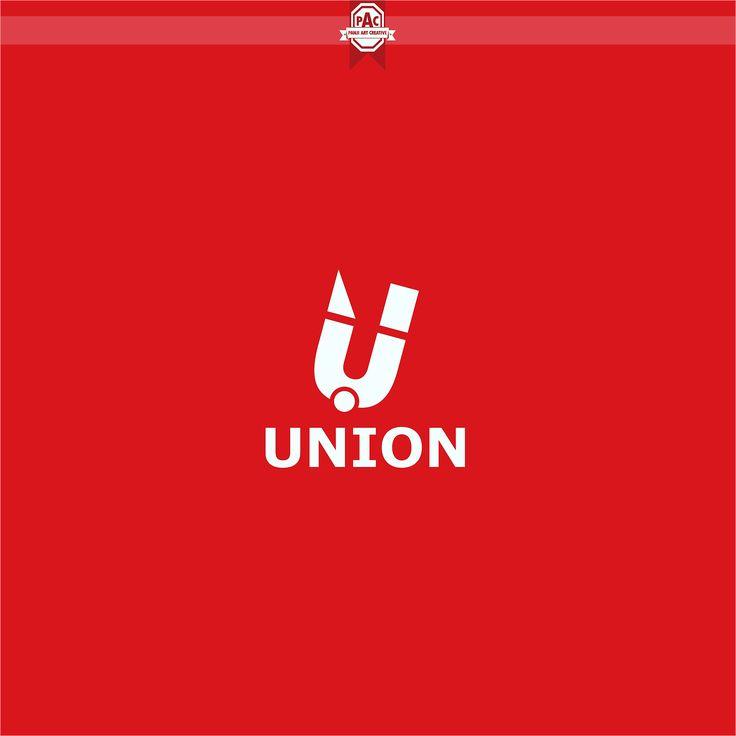 Concept Logo Union