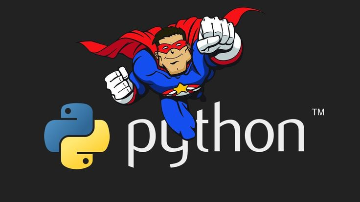 Zero to Hero with Python Tutorial FULL- Easy Learning python 3.4 from be...
