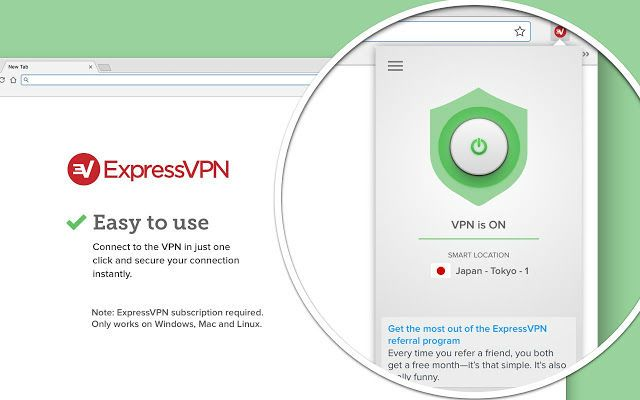 e04afcb83c62fcc234efa5ca0acc8a60 - How To Disable Vpn In Chrome Android