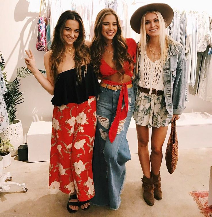 """1,337 Likes, 6 Comments - Show Me Your Mumu (@showmeyourmumu) on Instagram: """"So much fun at our event last night with @jamienkidd + @jay.nicole.jewelry! ✨❤"""""""