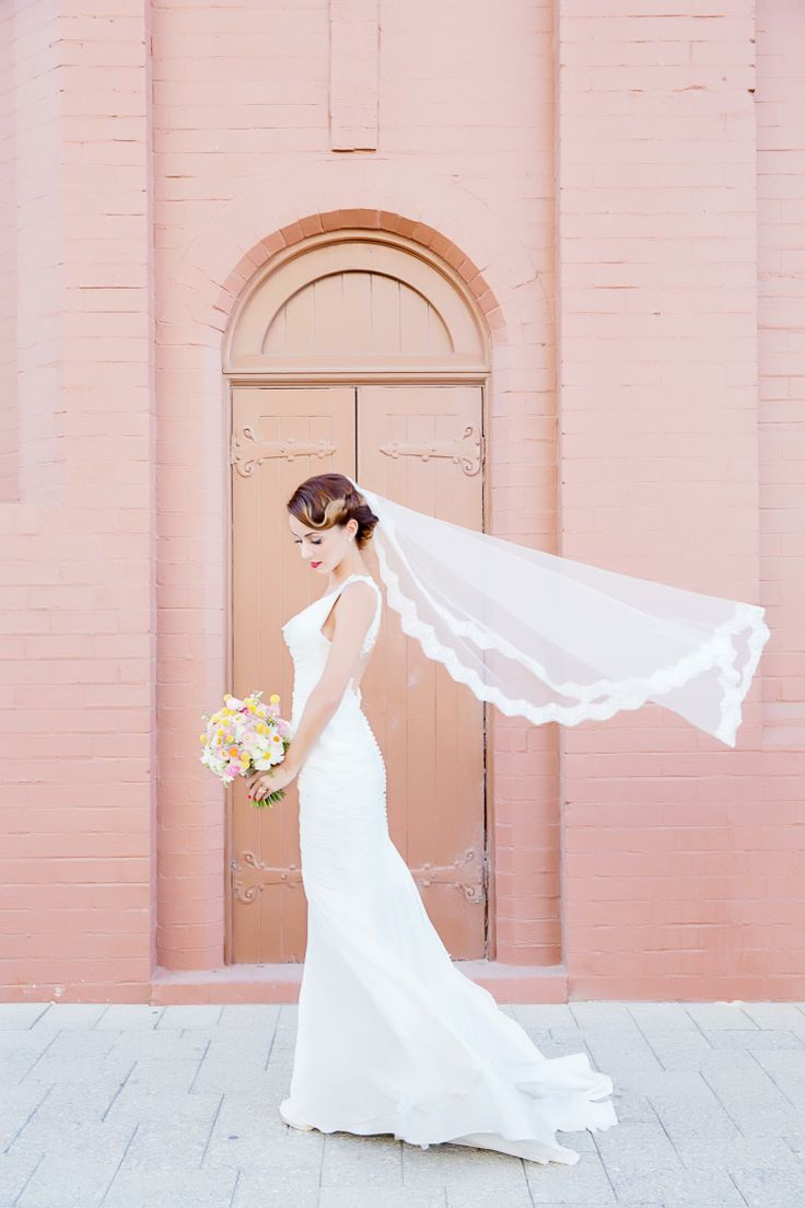 Luke bonney wedding