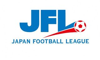 [JFL] Jadwal Pekan ke-23 (3 & 4 Agustus 2013) Jadwal #JFL Pekan 23 - #LigaJepang