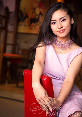 beauty asian women dating site Hot chinese mail order brides - sexy chinese girls from the best chinese dating site find your chinese girlfriend on love-sitescom.