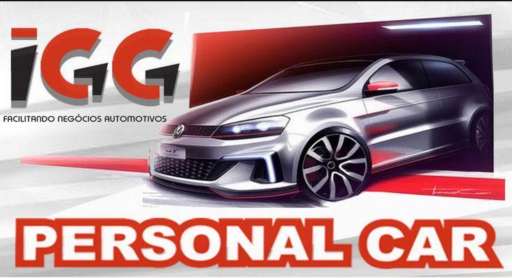 #Audi #A1 #A3 #Sedan #A4 #Avant #Sedã #A5 #A7 #A8 #Q3 #Q5 #Q7 #R8 #GT #RS #3 #Sportback #RS6 #TT #Coupe #Roadster #Ghibli #Gran #Cabrio #Turismo  #Quattroporte #Mercedes #Benz #CLA #Classe #A #b #c #cl #250 #Turbo #Sport #63 #AMG #Touring #CLS #63 #AMG #glk #400 #Hybrid #SLK #SLS #AMG #Mini #Cooper #Cabrio #Countryman #Clubman #One #coopers