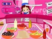 Recomandam jocuri online pentru copii din categoria jocuri tetris http://www.hollywoodgames.net/tag/pool sau similare jocuri submarine