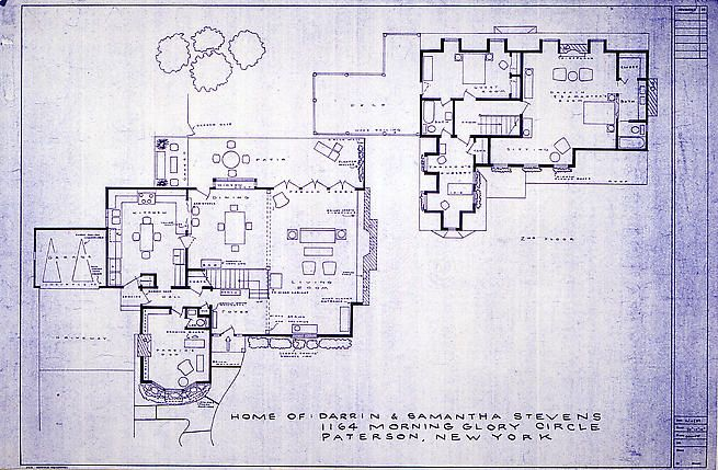 floor plan for 1164 morning glory circle mark bennett