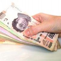 Se otorga prestamos seguros sin buro de crédito en Otros servicios en Clasifica y Vende