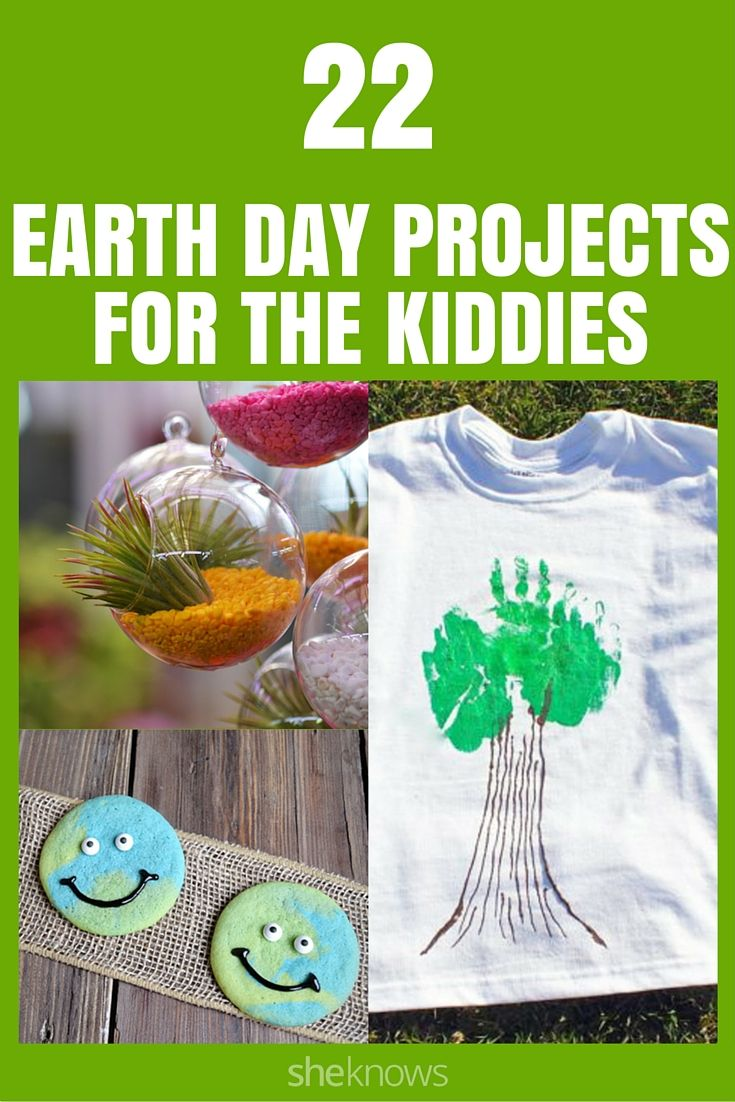 Fun Diy Projects Best 441 Diy Projects Images On Pinterest Diy And Crafts