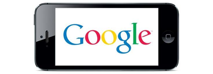 13 domande e risposte sull'Update Mobile di Google del 21 Aprile | Hotel 2.0