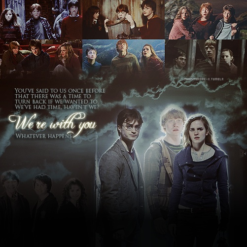 Harry Potter Quotes On Friendship: 593 Best Yer A Wizard, Harry. Images On Pinterest