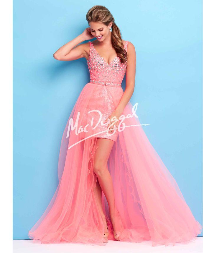 28 mejores imágenes de Prom dresses en Pinterest | Vestidos, China y ...
