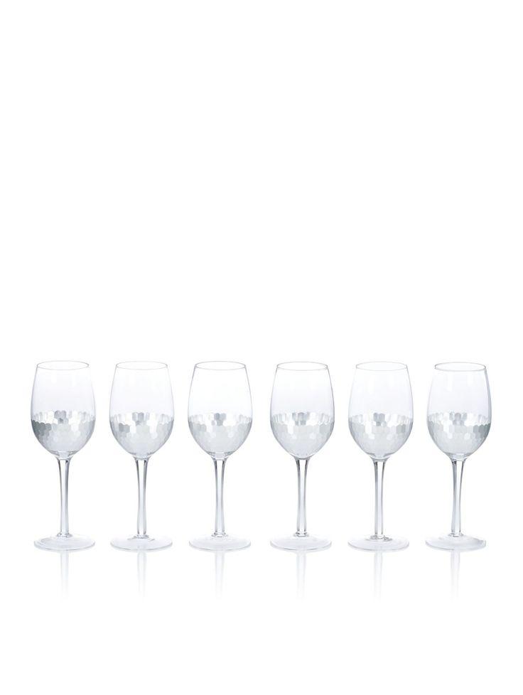 Die Besten 25+ Glas Esszimmer Sets Ideen Auf Pinterest   Esszimmer 9 Teilig
