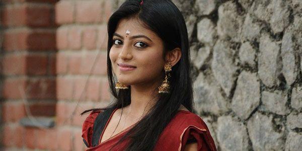 Pin by Kalakkal Cinema on Tamil Cinema News | Actress ...