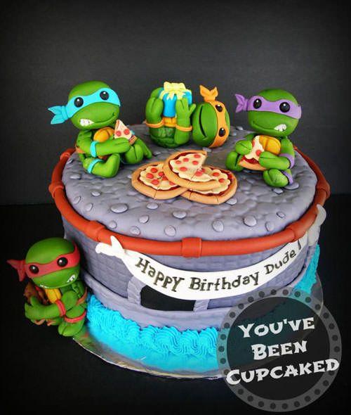 Idee su torte cartoni animati pinterest dolci