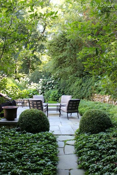 Best 25+ Backyard walkway ideas only on Pinterest ...