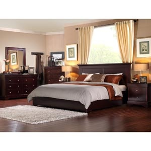 Kelly Bed #12  6-piece: Bedrooms Colors, Queen Bedrooms Sets, Shelby Bedrooms, King Bedrooms Sets, Master Bedrooms, Bedrooms Furniture, Bedrooms Collection, Bedrooms Decor, Bedrooms Ideas