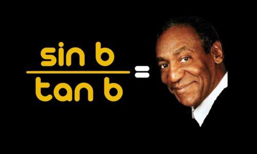 hahaha Cosby.Geek, Nerd, Laugh, Stuff, Cos, Funny, Math Humor, Things, Math Jokes