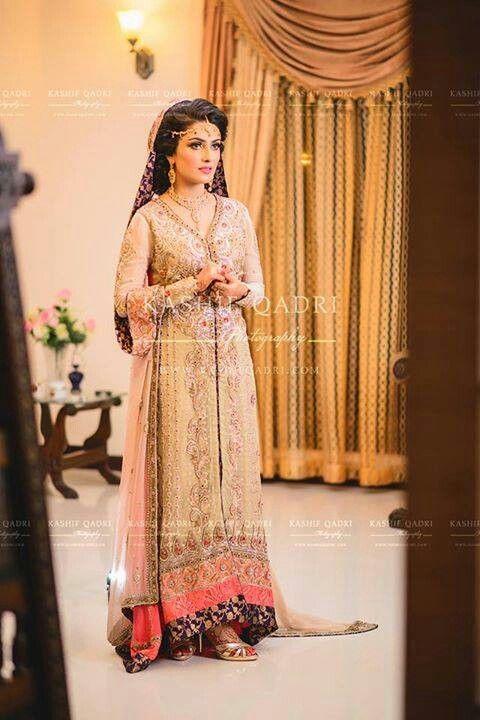 Aiza khan wedding
