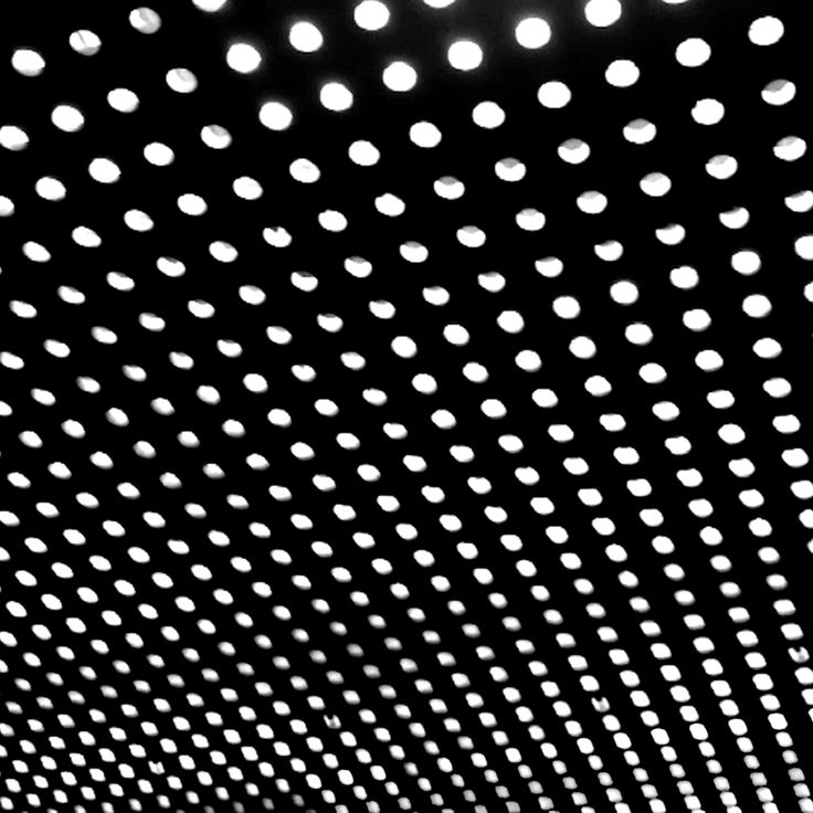 Beach House - Bloom. Still waiting for album to be released but I know I'm going to love it