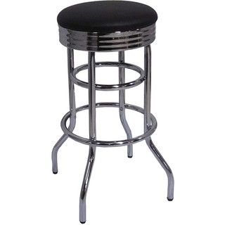 1000 Images About Cool Stools On Pinterest Counter