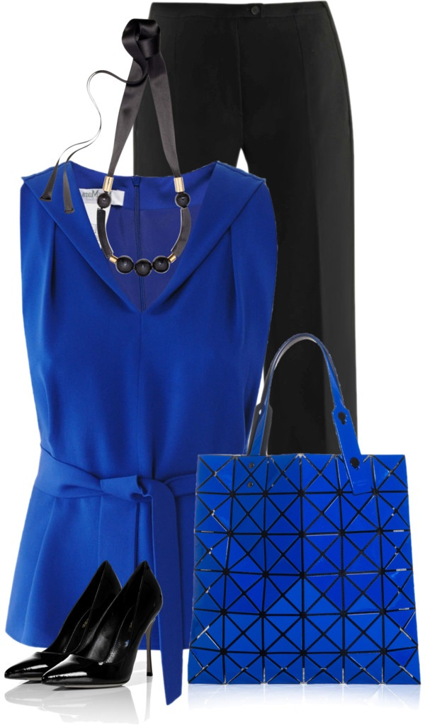 """Untitled #177"" by anaalex on Polyvore"