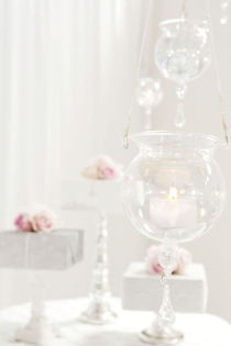white wedding inspired Style me Pretty http://www.stylemepretty.com/2010/11/18/white-wedding-inspirations-by-luxe-fete/