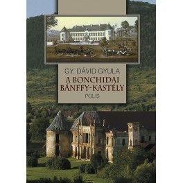 """Erdély egyik legnagyobb és legszebb főúri kastélya, """"Erdély Verszáliája"""", a Losonczi Bánffy-család ősi fészke, évszázadok alatt ötvöződött egyedülálló építészeti-művészeti egységgé. A könyv bemutatja a kastélyegyüttes 18. majd 19-20. századi külső és belső látványát, az 1944-es és azt követő pusztulás, majd egy hősies vállalkozás: a 2000-es években elkezdődött újjászületés szemünk előtt végbemenő, szemet gyönyörködtető mozzanatait."""