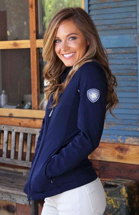 1000  ideas about Fleece Jackets on Pinterest | Nike fleece jacket