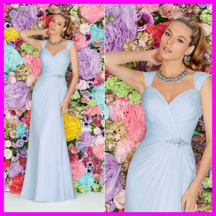 Купить товарГолубой бисером плиссированные ну вечеринку пром платья женщины летнее платье Vestido де феста лонго платья для подружек невесты 2015 B29107M в категории Платья подружек невестына AliExpress.                                        Детали                                                         Заказы не может бы