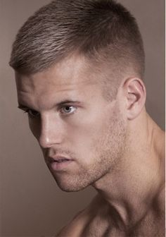 How To Style Short Hair Men Awesome Best 25 Short Hair For Men Ideas On Pinterest  Short Hair Styles .