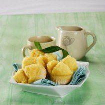 Resep Kue Mangkuk