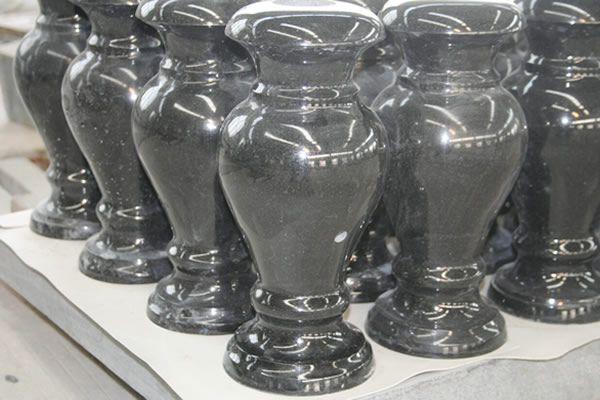 Vases for gravestones-JinkuiStone  http://www.jinkuistone.com/Vases-for-gravestones-1554.html