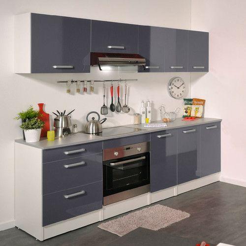 3 Lojas para ter uma cozinha modular fantástica