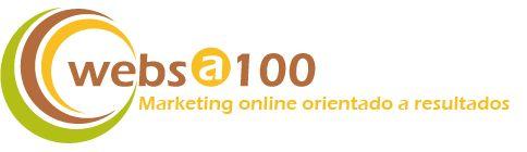 Expertos en marketing online para pymes