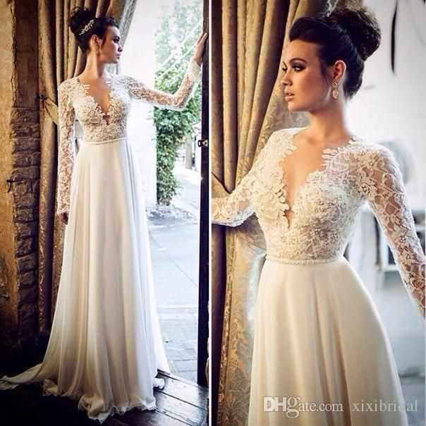 I found some amazing stuff, open it to learn more! Don't wait:http://m.dhgate.com/product/romantic-sweetheart-lace-applique-detachable/390728732.html