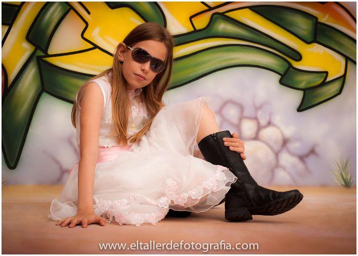 Fotos-Estudio-Comunion-Album-digital-Recordatorio-El-Taller-de-Fotografia-Adriana-Madrid-1003