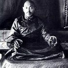 A Wonderful Biography of the Previous Dalai Lama Thubten Gyatso from the Treasury of Lives.