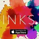 El pinball INKS es el juego gratuito de la semana en la App Store  Parece que los chicos de Cupertino se han quedado sin recursos o bien el encargado de seleccionar la aplicación o...   El artículo El pinball INKS es el juego gratuito de la semana en la App Store ha sido originalmente publicado en Actualidad iPhone.