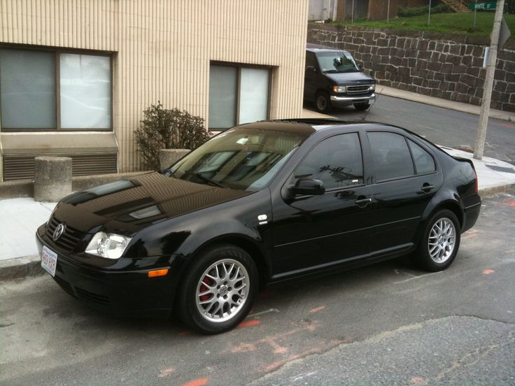 2001 Volkswagen Jetta Owners Manual - http://carmanualpdf.com/2001-volkswagen-jetta-owners-manual/